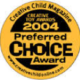 Award_PreferredChoice