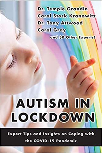 Autism-in-lockdown